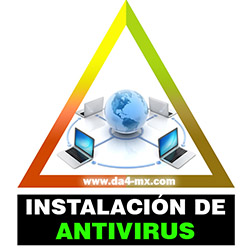 imss escritorio virtual error inesperado