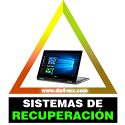 imss escritorio virtual ocurrio un error